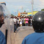 Burundi: Les Etats-Unis demandent à leurs ressortissants de quitter le pays au plus vite