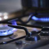 Gaz: Les tarifs réglementés augmenteront de 6,9% le 1er janvier