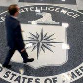 Futur: A quoi ressemblera le monde en 2035 selon la CIA?