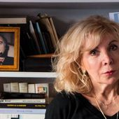 """Attentat à """"Charlie Hebdo"""": """"Les attentats du 13 novembre ont réveillé ma colère"""""""