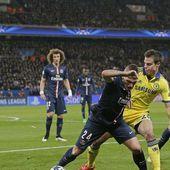 """Chelsea-PSG: """"Paris a besoin d'éliminer une équipe de ce calibre"""", estime Edouard Cissé"""