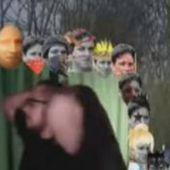 """VIDEO. Jeu vidéo: Le """"swatting"""" fait sa première victime en France"""