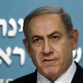 Grande Bretagne: Une pétition réclame l'arrestation de Netanyahu pour crimes de guerre