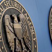 """Espionnage de la NSA: """" Il y a une mystique du renseignement propre aux Etats-Unis """""""