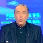 """Jean-Marc Morandini s'explique sur sa fausse correspondante US: """"Une erreur de synthé"""" (lol)"""