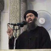 Les infos du matin: L'appel du chef de Daesh, le débat de la primaire de la droite et l'espoir de l'OL