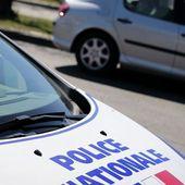 Metz: Enquête ouverte après l'enlèvement d'un bébé par son père