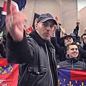 VIDEO. PSG: Un rappeur s'en prend aux dirigeants parisiens
