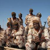 Prise d'otage au Mali: L'ONU annonce 5 morts parmi ses contractuels, dont deux Ukrainiens