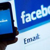 Finalement, Facebook affirme qu'il n'utilise pas la géolocalisation pour vous suggérer des amis