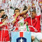La FA Cup bientôt renommée pour 30 millions de livres?