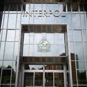 Interpol rejoint la coalition internationale pour lutter contre Daesh