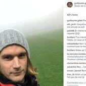 FC Nantes-Caen: Le match reporté pour cause de brouillard, Guillaume Gillet fait de l'autodérison