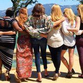 Caitlyn Jenner poste sa première photo d'elle sur Twitter...Nabilla profite du soleil monégasque...