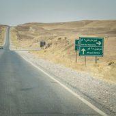 Des chefs de Daesh en Irak fuient Mossoul avec leurs familles