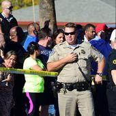 Fusillade en Californie: Ce que l'on sait sur le drame de San Bernardino, qui a fait au moins 14 morts