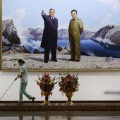 VIDEO. La Corée du Nord, un pays «hype»? On a tenté de caler des vacances à l'arrache pour le vérifier