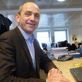 """#DirectPolitique: """"La Grèce a déconné, est-ce une raison pour faire souffrir le peuple?"""", s'interroge Pierre Larrouturou"""