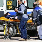 Attaque à Tunis: Un Français se trouverait parmi les victimes