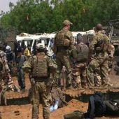 Mali: Une localité du centre du pays serait tombée aux mains de djihadistes