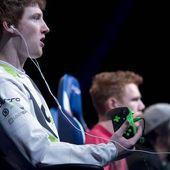 Projet de loi numérique: Les pros du jeu vidéo confient leur sort aux députés