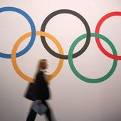 JO 2024: Paris est officiellement candidat