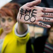 Violences sexuelles: Trois questions sur le projet de pré-plaintes en ligne du gouvernement