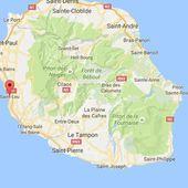 La Réunion: Une adolescente de 17 ans tuée dans un accident de la route