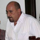 En dehors de Serge Atlaoui, cinq autres Français condamnés à mort à l'étranger