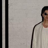Noel Gallagher, l'ex-guitariste d'Oasis, annonce un nouvel album solo