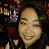 Besançon: Un Chilien soupçonné dans la disparition de l'étudiante japonaise