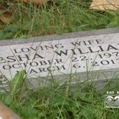 VIDEO. Etats-Unis: La veuve d'un croque-mort retrouve des corps dans son garage
