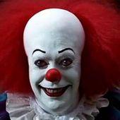 VIDEO. Cinq raisons d'avoir (vraiment) peur des clowns