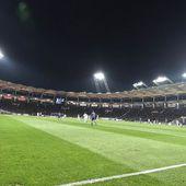 Le blog sportif (2013)