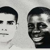 Mort de Zyed et Bouna à Clichy-sous-Bois : Les deux policiers relaxés par le tribunal de Rennes