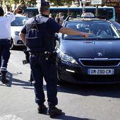 Menaces d'attentats: L'adolescent de 15 ans arrêté samedi à Paris écroué