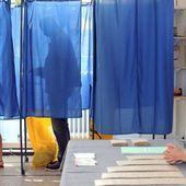 """Mon bulletin dans ton urne: Envies de """"rectification"""", soutiens Hamon-Mélenchon et candidate LREM menacée d'inéligibilité"""