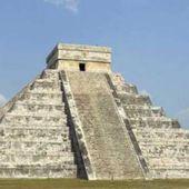 Une nouvelle cité maya découverte grâce aux constellations, vraiment?