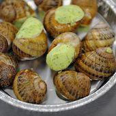Cuisses de grenouilles, saucisses et Mac Do: Demandez la carte de la gastronomie française...