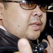 Meurtre de Kim Jong-Nam: Une femme au passeport vietnamien arrêtée par la police malaisienne