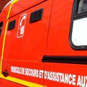 Val-de-Marne: Un couple en garde à vue après la découverte d'un bébé mort dans un sac