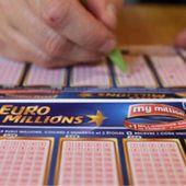 Euro Millions: Les nouvelles règles vont-elles faire de vous un millionnaire?