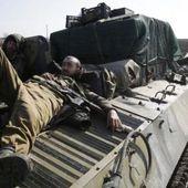 Ukraine: Un soldat tué dans l'Est malgré l'accalmie relative