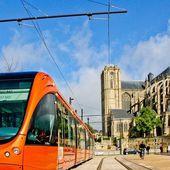 Le Mans: Ce 29 février, un bug a rendu gratuits les bus et les trams