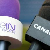 Accord Canal+/beIN Sports: L'Autorité de la concurrence dit non!
