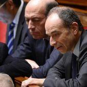 Primaire à droite: Jean-François Copé assure avoir réuni assez de parrainages pour concourir