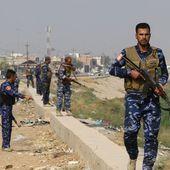 Irak: Des centaines d'Arabes chassés de Kirkouk par les Kurdes