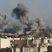 Une étude dévoile les six sources de revenus de Daesh