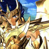Tokyo Game Show: Les annonces de Namco Bandai