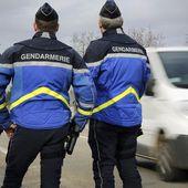 Dordogne: Il vole cinq voitures et un poids-lourd pour se rendre à une soirée